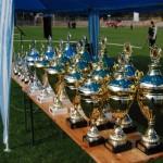 06.09.2008 - 3. Lauf Deutschland-Cup - Brandenburg