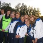 22.09.2007 - 4. Deutschland-Cup - Narsdorf
