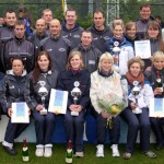 06.06.2009 - 1. Lauf Deutschland-Cup - Stelzendorf