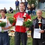 29.08.2009 - 2. Deutschland-Cup - Narsdorf