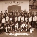 26.09.2009 - 3. Deutschland-Cup - Charlottenthal