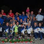11.09.2010 - 3. D-Cup - Brandis