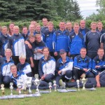 16.06.2012 - 1. D-Cup - Wittenberg