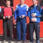 29.09.2012 – Pokal der Südwache – Halle (Saale)