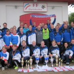 15.09.2012 – 4. D-Cup – Charlottenthal