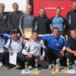 08.09.2012 – 4. MV-Steigercup – Tribsees