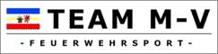 Feuerwehrsport Team Mecklenburg-Vorpommern