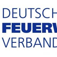 logo_dfv1