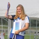 06.07.2013 - 1. D-Cup - Zeulenroda-Triebes