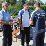 07.09.2013 - 4. MV-Steigercup - Tribsees
