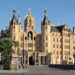 Landtag beschließt Zuschuss für Teilnahme an sportlichen Feuerwehrwettbewerben