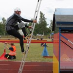 28.06.2014 - 2. D-Cup - Doberlug-Kirchhain
