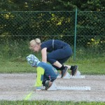 11.07.2014 - MV-Cup - Ostseebad Nienhagen