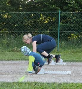 junge-sportler