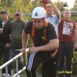 05.09.2014 - MV-Steigercup in Tribsees
