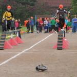 23.05.2015 - Kinder- und Jugend-Feuerwehrsportfest