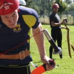 01.08.2015 - 3. MV-Cup - Nienhagen