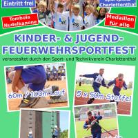Sportfest2016_klein