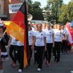 14.-21.08.2016 - Weltmeisterschaft - Ostrava