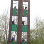 06.05.2017 - MV-Cup - Ostseebad Nienhagen