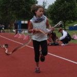 03.06.2017 - 3. Kinder-und-Jugendsportfest